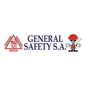 General Safety, S.A.